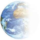 Earth_Trans