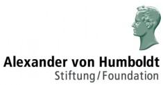 Funder_AvH
