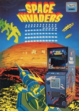 space_invaders_flyer_1978